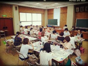 2013-07-12-21-09-01_deco.jpg