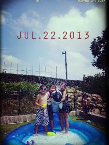 2013-07-22-13-10-08_deco.jpg